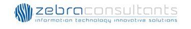 ZEBRA Consultants Ltd. - Logo