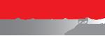 Zultec Group - Logo
