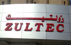 Zultec Group - Pictures