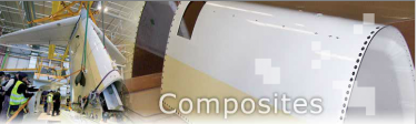Composites Technology Research Malaysia Sdn. Bhd. (CTRM) - Pictures