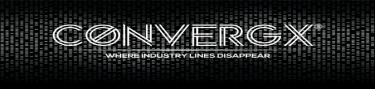 convergx_logo_300x100