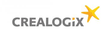 Crealogix AG - Logo