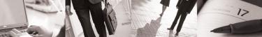 Cubical Services - شركة كيوبيكال سيرفيس - Pictures