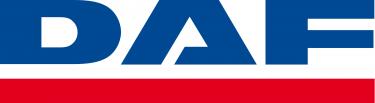 DAF Trucks N.V. - Logo