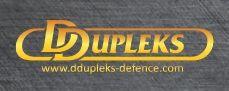 D Dupleks - Logo