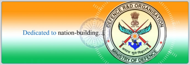 Defence Research and Development Organisation - DRDO - Pictures