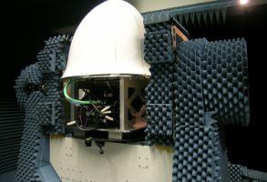 Leonardo AESA surveillance radar technology will be on-board