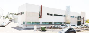 Distrim2 Industria Investigacao e Desenvolvimento Lda. - Pictures