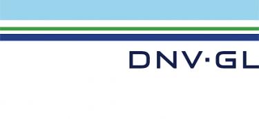 DNV GL - Logo