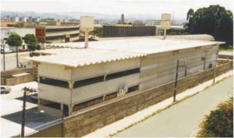 Doma Industrial Ltda. - Pictures