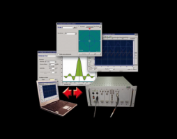 DTS - Desarrollos de Tecnologias y Sistemas - Pictures