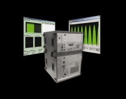 DTS - Desarrollos de Tecnologias y Sistemas - Pictures 2