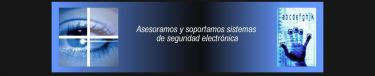 E-Tuning Latinoamerica - Pictures