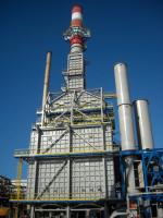 EKME - Mechanical Engineering & Construction Contractors - Pictures 2