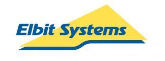 Elbit Systems Ltd. - Logo