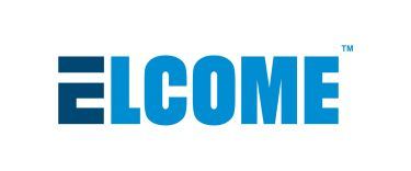 Elcome Integrated Systems Pvt. Ltd. - Logo
