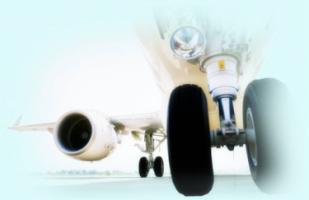ELEB - Embraer Liebherr Equipamentos do Brasil S.A. - Pictures 2
