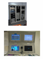Electronic Management Group (EMG) - Pictures