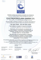 Electroporcelana Gamma S.A. - Pictures 5