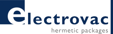 Electrovac Hermetic Packages GmbH - Logo