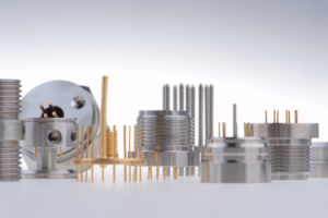 Electrovac Hermetic Packages GmbH - Pictures