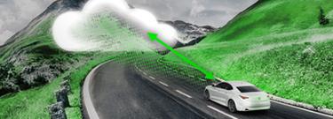 Elektrobit Automotive Finland - Pictures