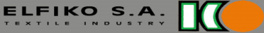 Elfiko S.A. - Logo