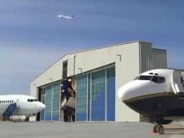 ENAER - Empresa Nacional de Aeronautica - Pictures 2