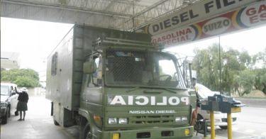 Empresa Nacional Automotriz (ENAUTO) - Pictures 2