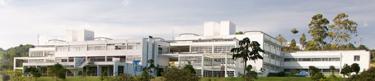 Escuela de Ingenieria de Antioquia - EIA - Pictures