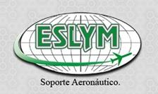 Eslym S.A.S. - Logo