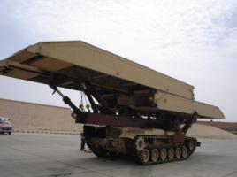 Abu Zaabal Tank Repair Factory - E.T.P. (Factory 200) - Pictures 2