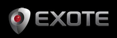 Exote Ltd. - Logo