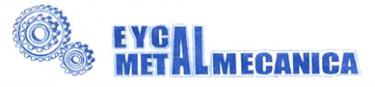 Eycal Metalmecanica Ltda. - Logo