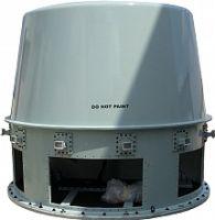 MTI Wireless Edge Ltd. - Pictures 3