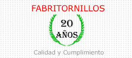 Fabritornillos S.A.S. - Pictures