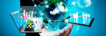 FCC Communications - شركة المستقبل للاتصالات - Pictures