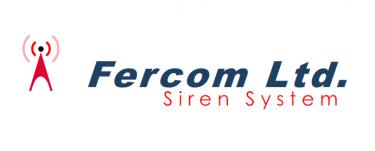 Fercom Ltd. - Pictures