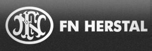 FN Herstal - Logo