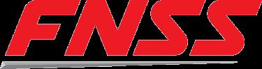 FNSS Savunma Sistemleri - Logo
