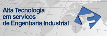 Focal Engenharia e Manutencao Ltda. - Pictures