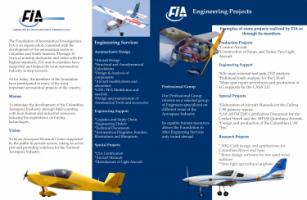 Fundacion de Investigaciones Aeronauticas (FIA) - Pictures 2