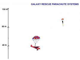 GALAXY HOLDING s.r.o. - Pictures