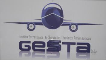 GESSTA - Pictures