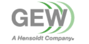 GEW Technologies - Logo