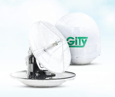 GiTy Holding a.s. - Pictures