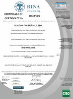 Glagio do Brazil Ltda. - Pictures 2