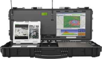 Octopus ISR Systems - Pictures 3