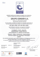 Grupo Condor S.A. - Pictures 3