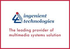 GS Tech Ltd. - Pictures